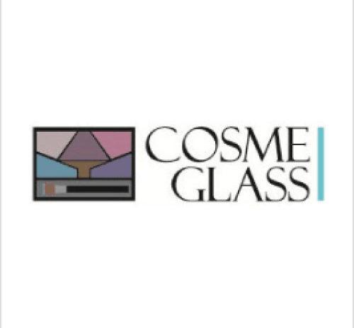 コスメグラス