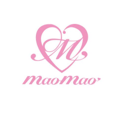 maomaoプレミアム