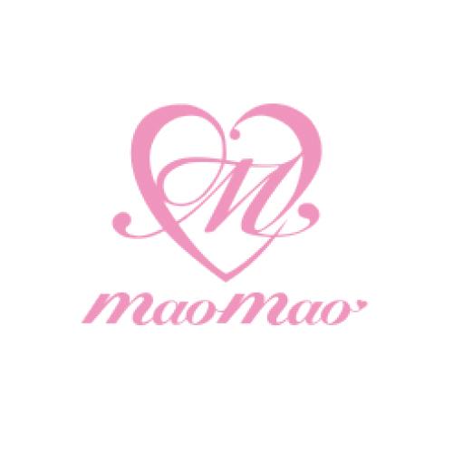 maomao