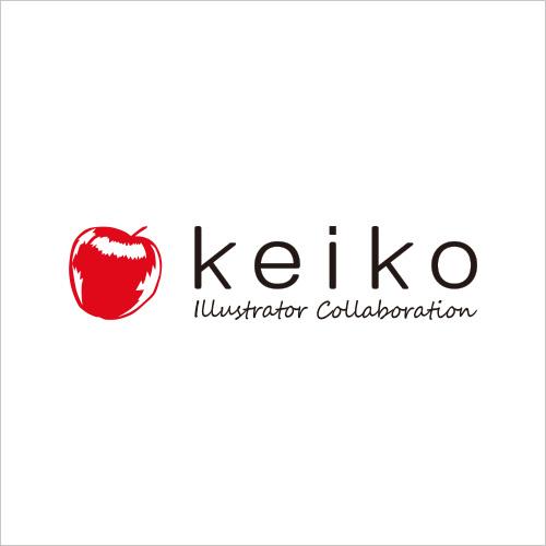 Keiko(ケイコ)
